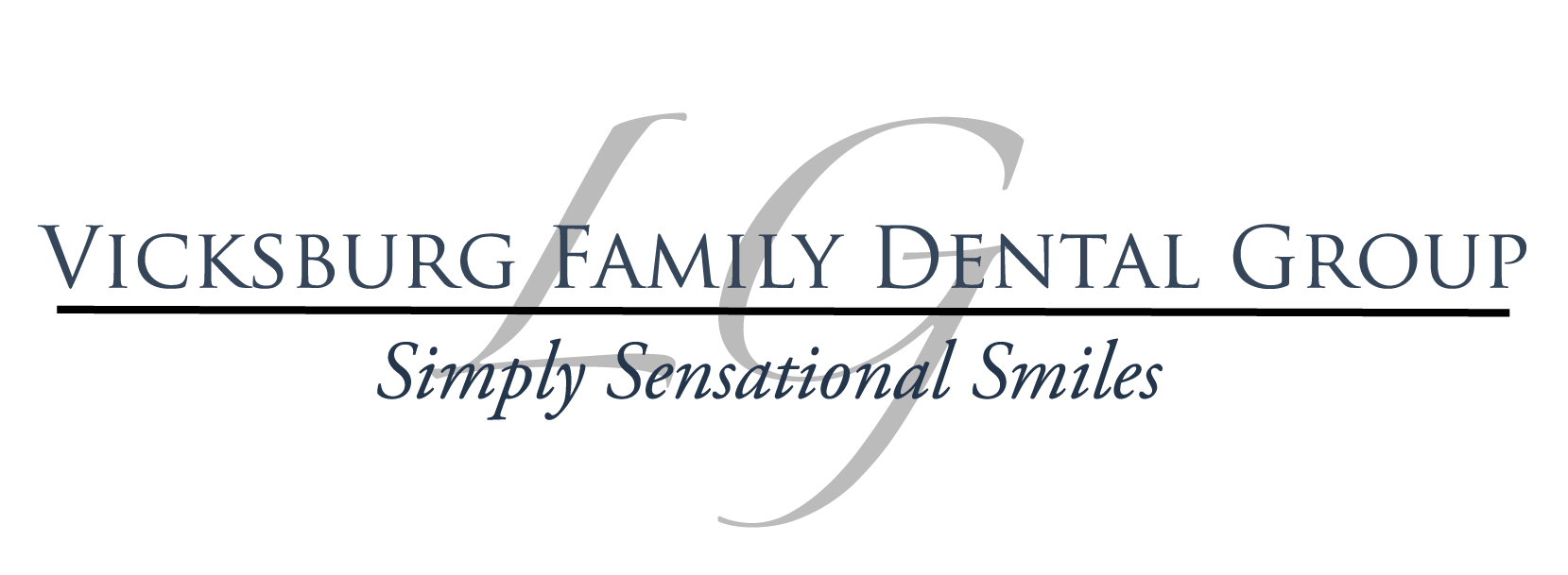 Vicksburg Family Dental Group
